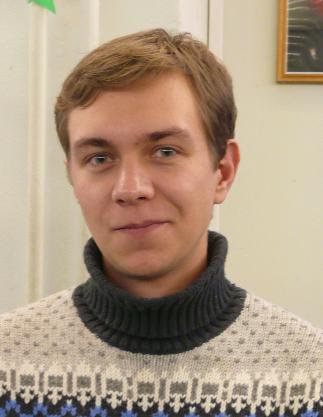 Блинов дмитрий сергеевич саранск